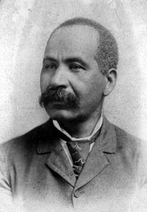 Thomas DeSaille Tucker