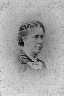 Frances Gulick Jewett