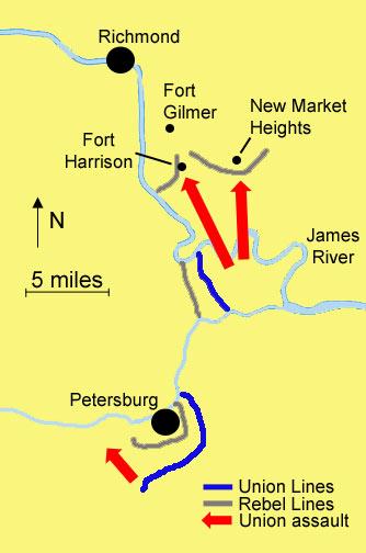 Sept 29 offensive