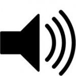 speaker-clip-art1