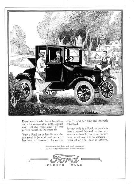 1925 Ford Ad-04