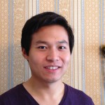 William Yin