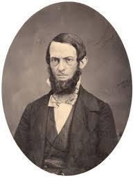 Henry Peck