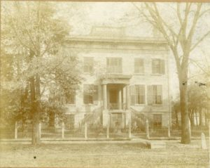 Circ 1894 Follett House compressed